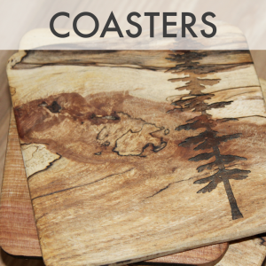 Watershed Wood Designs Is Based In Halifax Nova Scotia We Make Creative Products For Your Home And Business Using East Coast Hardwoods Like Maple